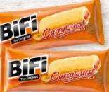 Currywurst von Bifi