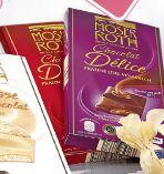 Chocolat Délice von Moser Roth