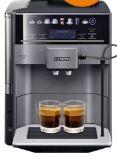 Espresso-/Kaffeevollautomat TE 651509DE von Siemens
