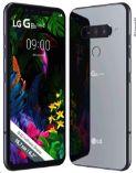 Smartphone G8S ThinQ von LG