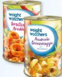 Ravioli von Weight Watchers