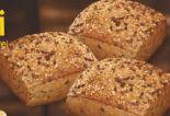 Mehrkornbrötchen von SB-Marktbäckerei