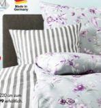 Satin-Bettwäsche von Blerbaum
