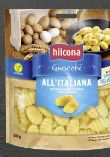 Gnocchi All'italiana von Hilcona
