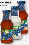 Schlemmersauce von Knorr