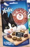 Felix Crispies von Purina
