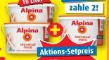Universal Weiß von Alpina