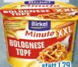 Minuto XXL von Birkel