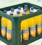 Limonade von Gerri
