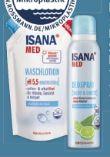 Waschlotion von Isana Med