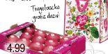 Tafeläpfel von Pink Lady