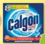 2in1 von Calgon