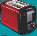 Toaster LT 261D Subito von Moulinex