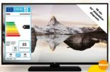 Full-HD-Smart-LED-TV von Dual
