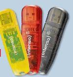USB Stick Rainbow Line von Intenso