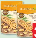 Pinienkerne von Seeberger