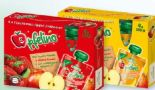 Bio Pfelino Fruchtmus von Spreewaldhof