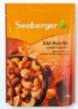 Edel-Nuss-Mix von Seeberger