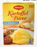 Kartoffel-Püree von Maggi