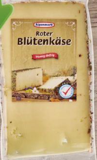 Alpen Käse Spezialität von Alpenmark