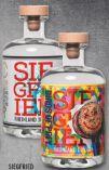 Rheinland Dry Gin von Siegfried