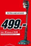 Handstaubsauger XC 8147/01 Speedpro Max+ Aqua von Philips