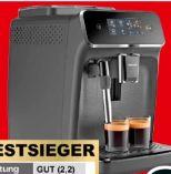 Kaffeevollautomat EP 2220/10 von Philips