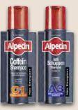 Shampoo von Alpecin