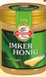 Honige von Bihophar