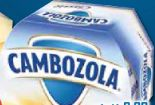 Classic von Cambozola