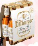 Six Pack von Bitburger