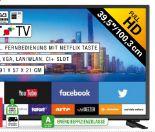 LED-TV Smart 40 Pro von Dyon
