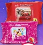 Disney Feuchtes Toilettenpapier von Mamia