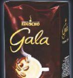 Gala Crema Grande von Eduscho