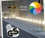 LED-Lichtstreifen von Casalux