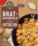 Kartoffelgericht von La Finesse
