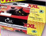 XXL Multipack von Cat Bonbon