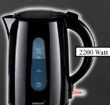 Wasserkocher 20330 von Korona
