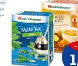 Mate Tee von Bad Heilbrunner