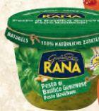 Pastasaucen von Giovanni Rana