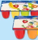 Frucht Zwerge von Danone