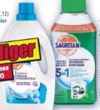 Wäsche-Hygienespüler von Sagrotan