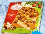 Alt-Böhmischer Kuchen von Coppenrath & Wiese
