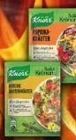 Salat Krönung von Knorr