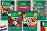 Frühjahrsblumenzwiebeln von Finest Garden