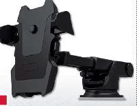 Smartphone-Halter Universal von iBox