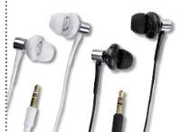 In-Ear-Kopfhörer von iBox