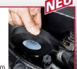 Flexo Pannenband von Diamond Car