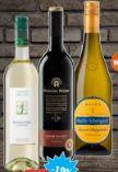Rebsortenweine von Deutsches Weintor