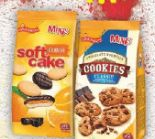 Chocolate Mountain Cookies Classic von Griesson